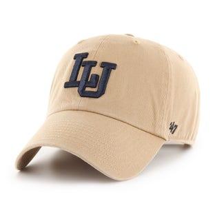 47 LU LOCK UP CAP