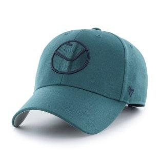 47 MVP SMILEY PACIFIC  CAP