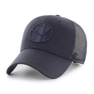 47 BRANSON  MVP NAVY CAP