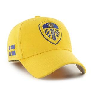 47 SWEDEN MVP CAP
