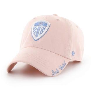 47 CLEAN UP TONAL CREST CAP