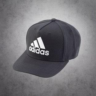ADIDAS BOS SNAP BACK CAP