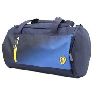 SUPPORTERS ROLL BAG