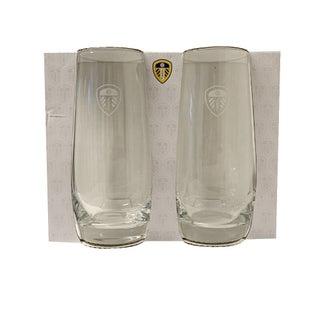 2PK HIGH BALL GLASS