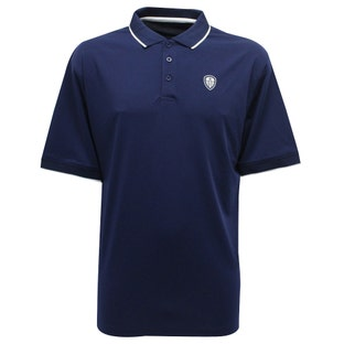 SUPPORTERS COLLECTION POLO
