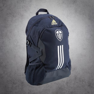 ADIDAS PLAYER BACKPACK