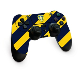 STRIPED PS4 CONTROLLER SKIN