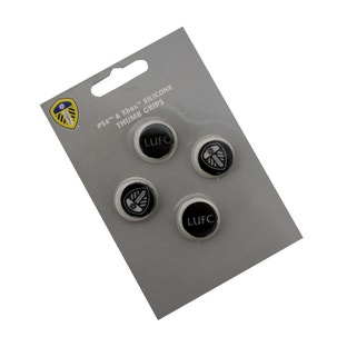 4 PACK OF GAMING THUMB GRIPS