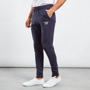 100 YEAR DOUBLE JERSEY PANTS