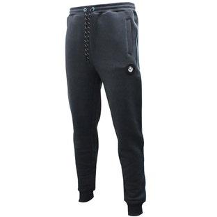 WL JOGGER PANTS