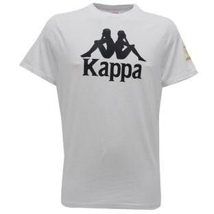 KAPPA OMNI T-SHIRT