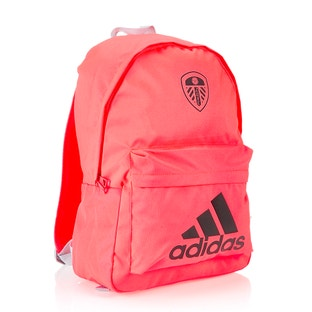 ADIDAS CLASSIC BACK PACK PINK