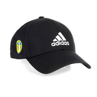 ADIDAS BOS BASEBALL CAP