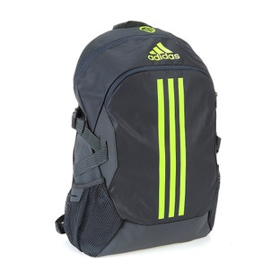 ADIDAS 3S BRIGHT BACKPACK