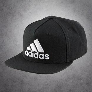 ADIDAS SNAPBACK BOS CAP