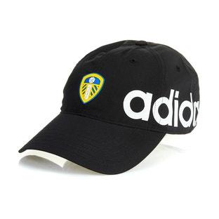 ADIDAS LINE BOLD CAP