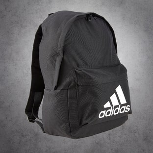 ADIDAS BOS CLASSIC BACKPACK