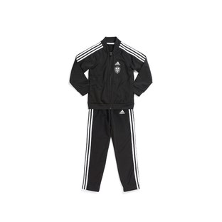 ADIDASLL 3S TRACKSUIT
