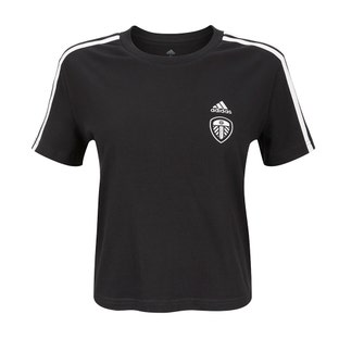 ADIDASW1 3S CROPPED TEE