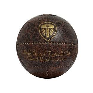 BALL 11 SIZE 1