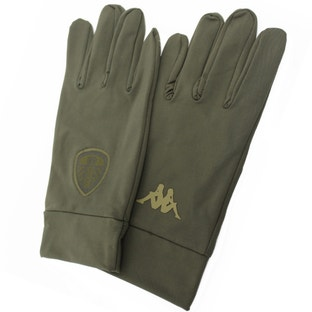MILITARY PRO KNIT GLOVES AW18