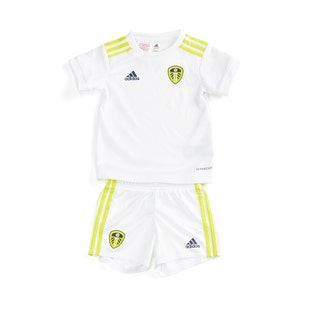 21/22 HOME BABY KIT