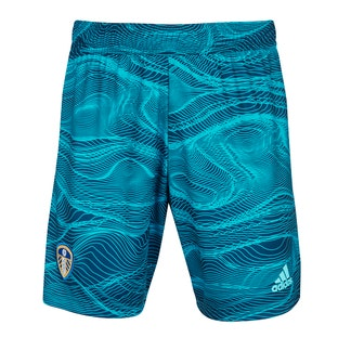 21/22 HOME GK SHORTS ADULT