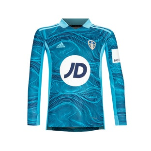 21/22 HOME GK LS YOUTH