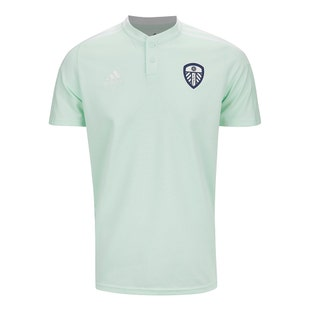 21/22 T2 TRAINING POLO ADULT