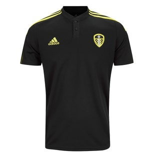 21/22 T1 TRAINING POLO ADULT