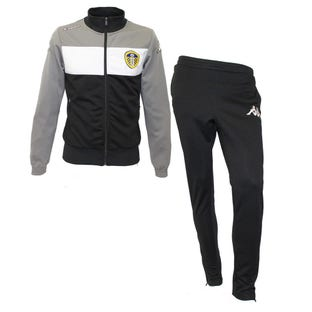 ADULTS FULL TRACKSUIT 17/18